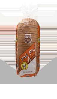 לחם אחיד קל