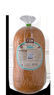 לחם מחמצת -  כוסמין