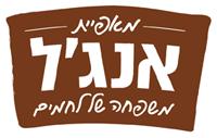 לוגו אתר בטעינה